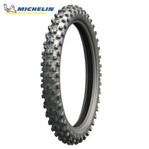 Michelin Medium Front 90/100/21