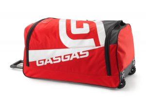 Replica Team Gear Bag