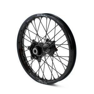 Factory rear wheel 2.15×19″