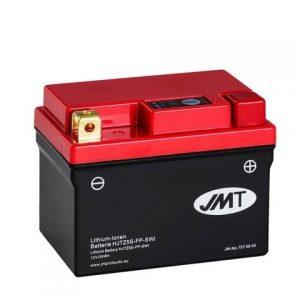 JMT Lithium Ion Battery – HJTZ5S-FP-SWI